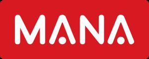 MANA logo | Kamnik | Supernova Qlandia