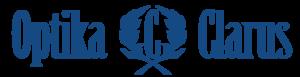 Optika Clarus logo | Kamnik | Supernova Qlandia