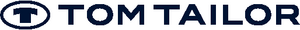 Tom Tailor logo | Kamnik | Supernova Qlandia