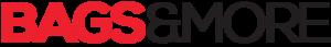 Bags&More logo | Kamnik | Supernova Qlandia