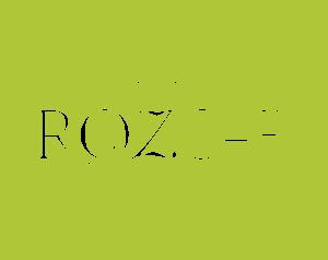 Rožcar logo | Kamnik | Supernova Qlandia