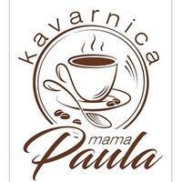 Mama Paula -