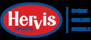 Hervis logo | Kamnik | Supernova Qlandia