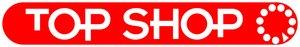 Top shop logo | Kamnik | Supernova Qlandia