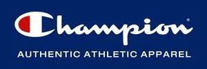Champion logo | Kamnik | Supernova Qlandia